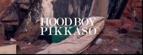 Straight outta Steenberg, Hood Boy Pikkaso drops debut single