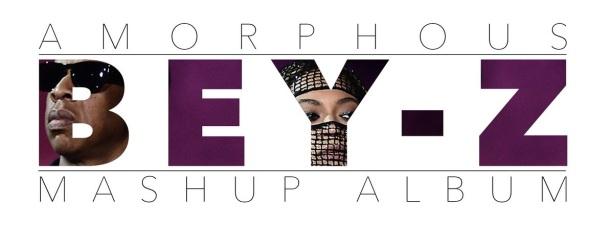 Beyonce, Jay Z, Cult Report, Amorphous