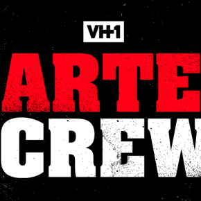 VH1's new reality TV series 'Cartel Crew' explore the lives of cartelkids