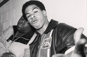 Cult Report remembers Flava in Ya Ear rapper, Craig Mack