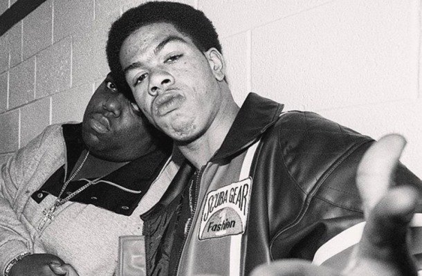 Craig Mack, Biggie, Notorious B.I.G, Biggie Small, Cult report