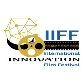 The 1st International Innovation Film Festival launches in Switzerland
