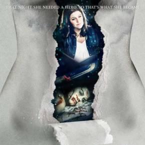 "Uga Carlini's ""ALISON"" wins big at filmfestival"