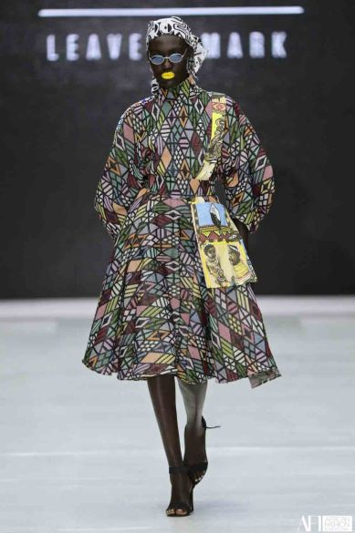 AFI CTFW, Cult Report, Fashion Week, Cape Town Fashion Week 2019, African Fashion, African Fashion International, Fashion, African clothing, African Designers, Motsepe Foundation, South African Fashion, Imprint Fashion label, African Fashion Designer, Ladies Fashion, Fashion Show, Imprint