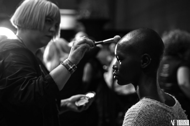 AFI CTFW, Cult Report, Fashion Week, Cape Town Fashion Week 2019, African Fashion, African Fashion International, Fashion, African clothing, African Designers, Motsepe Foundation, South African Fashion, African Fashion Designer, Ladies Fashion, Fashion Show, Fashion Labels, Gucci, LVMH, Behind the scenes, backstage, models