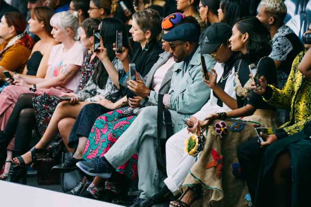 AFI CTFW, Cult Report, Fashion Week, Cape Town Fashion Week 2019, African Fashion, African Fashion International, Fashion, African clothing, African Designers, Motsepe Foundation, South African Fashion, African Fashion Designer, Ladies Fashion, Fashion Show, Fashion Labels, Gucci, LVMH