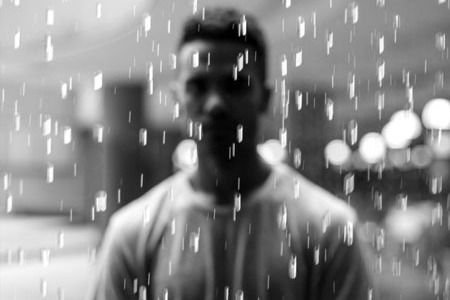 Cult Report, Oliver Snuff, California hip hop, Bentface Album, Bentface Album Cover, Oliver Snuff Bentface, Independent Artist, Entertainment Blog, Hip Hop, Rap Artist, New Music, Music Video release, Kinda Days Music Video, South African Music blog,