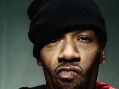 Redman, Cultreport, Cult Report, Hip-Hop, Rap, Music Blog, What? The Album, Tonight's Da Night, Playlist, Classic Hip Hop, Epmd,