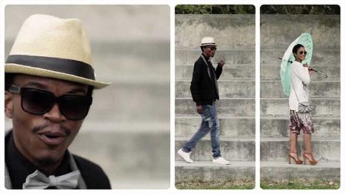 Cult Report, Ill-Skillz, Ill Skillz, Ill-literate Skillz,, Gugulethu Hip Hop, South African Hip Hop Artists, Cape Town Hip Hop, RAp Artists, Underground hip hop, Independent artists,