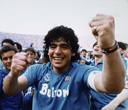Diego Maradona, Diego Maradona Documentary, Cult Report, Football Documentary,, Asif Kapadia, Lorton Entertainment, On the Corner Films, Documentary films, Oscar Winning Director, Film, Napoli Football Club, Entertainment blog, culture blog, soccer film, Senna, Amy, Film4, Cannes Film Festival, UK, Maradona, Football Legends, Argentina