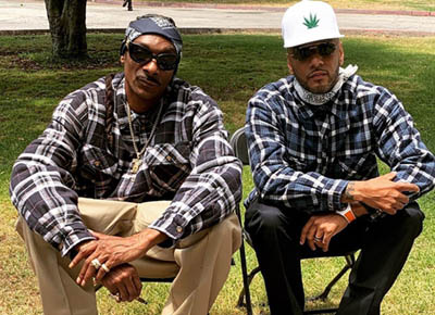Snoop Dogg, Swizz Beats, Snoop Dogg Countdown, Cult Report, Culture, Snoop Dogg Countdown Music Video, Music Blog, Culture Blog, Entertainment Blog, Music Blog, South African Blogs, Snoop Doggy Dogg, Deathrow Records, Hip Hop Music, Rap Artists, Los Angeles Rap, Cape Town Blogs, New Music, Entertainment News, Old School Hip Hop, Dogg Pound Gang,