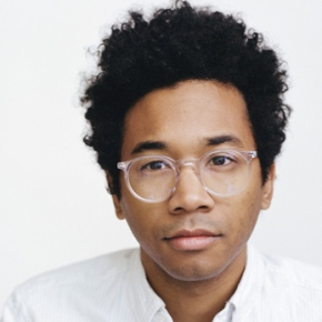 Toro Y Moi, the artist your ears have been cravingfor