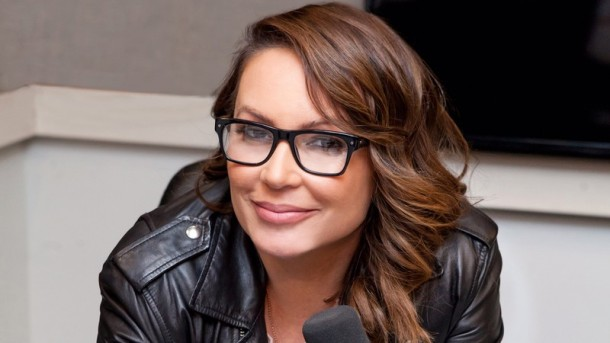 Angie Martinez, Vibe magazine, Cult Report, Untold Stories Of Hip Hop, Hip Music, Hip Hop TV series, TV shows, WE TV, Culture, South African Culture Blogs, Cape Town Music Blogs, Power 105 radio DJ, New York Radio DJ, Angie Martinez new TV Show, Hip Hop Reality TV Series,