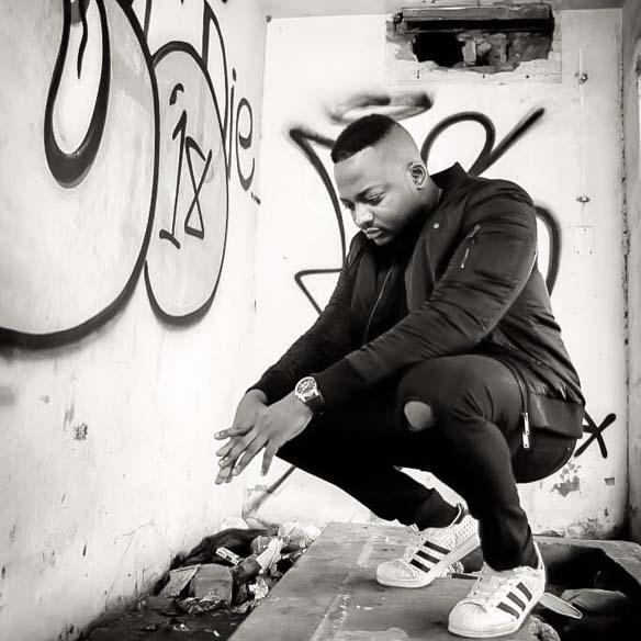 Cult Report, Cult Report Culture Blog, Maps031, Maps From The Heart,Durban Rap Artists, Durban Music Producer, Independent artist, Maps From The Heart EP, New Music, Culture Blog, South African Hip Hop, Durban Hip Hop, Cape Town Music Blog, Underground music, Cape Town Music, South African Artist, South African Rap Artist,