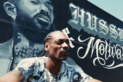Snoop Dogg One Blood One Cuzz feat Dj Battlecat music video, music video, Nipsey Hussle, Snoop Dogg, Cult Report, Culture, Snoop Dogg Countdown Music Video, Music Blog, Culture Blog, Entertainment Blog, Music Blog, South African Blogs, Snoop Doggy Dogg, Deathrow Records, Hip Hop Music, Rap Artists, Los Angeles Rap, Cape Town Blogs, New Music, Entertainment News, Old School Hip Hop,