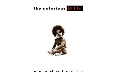 Cult Report, The Notorious B.I.G., Ready To Die 25th Anniversary, Biggie Smalls, The Notorious B.I.G 25th anniversary Ready To Die Documentary, Hip Hop Music, Brooklyn New York Rapper, Apple Music documentary on The Notorious B.I.G. 25th Anniversary Of Ready To Die, Amazon Music The Birth Of Biggie 25th Anniversary of Ready To Die, Culture,