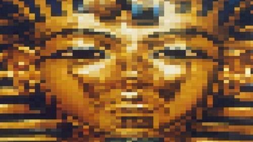 Cult Report, Lupe Fiasco Valleys, Lupe Fiasco, Lupe Fiasco Pharaoh Heights 2/30 album, Hip Hop music Lupe Fiasco, Lupe Fiasco best songs,