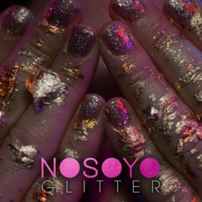 Watch: NOSOYO release new musicvideo