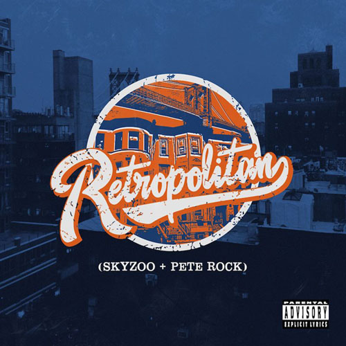 Cult Report, Cultreport, Pete Rock SKYZOO Retropolitan, Pete Rock SKYZOO 's new album, Hip Hop Music, Music, Playlist, Hip Hop, Pete Rock + SKYZOO Its All Good Music Video, New York Rap, New York Hip Hop, Music Blog, Entertainment Blog, Culture Blog, Underground Music,