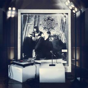Listen: Gang Starr release new album after 16years
