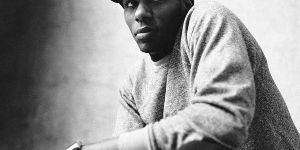 Yasiin Bey, Mos Def, Cult Report, South African Music Blogs, Music, Hip Hop Music, Mos Def Best Songs, Culture, Rap Artists, New York Rappers, Classic Hip Hop, Brooklyn Hip Hop, Underground Hip Hop, Good Hip Hop, REAP REMIX I'm Leaving Mos Def, REAP BEATS