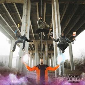 Listen: Detroit's Clear Soul Forces release newalbum