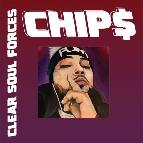 noveliss, Clear Soul Forces Forces With You Album, Clear Soul Forces Chip$ single, Ilajide music producer, Emile Vincent, L.A.Z, Cult Report, Cape Town Music Website, Culture, Detroit Hip Hop, Clear Soul Forces album, Detroit Hip Hop, Hip Hop Music, Rap Music, Underground hip hop, Hip Hop Albums 2020, Boom bap,