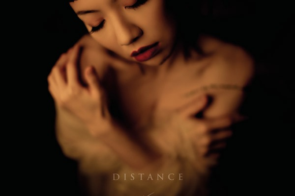 avant pop, Acoustic pop, Pop Culture, Cult Report, London underground music scene, Chinese Electronic Artists, Fifi Rong Distance, Electro Pop, Electronic pop, Electronic Dance Music, Future Wave,