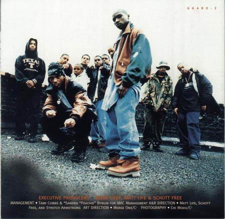 Mobb Deep The Infamous Album 25th Anniversary, Cult Report, Havoc Mobb Deep, Prodigy Rap Artist, Quuens New York Hip Hop, Cult Report, Rap Albums, Culture, New York Hip Hop, Golden Age Hip Hop, 90s Hip Hop Albums,