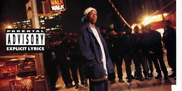 Popular Culture, Culture, Music, BIG Lifestylez Of Da Poor & Dangerous at 25, BIG L Lifestylez Of Da Poor & Dangerous, Hip Hop Music, Rap Albums, Rap Music, 90s Hip Hop Music, Cape