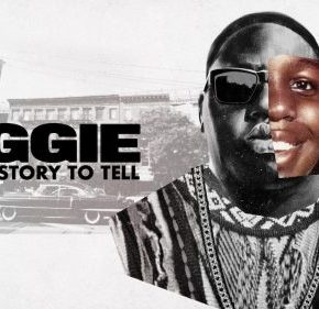 Watch | Netflix's new Biggie Smalls documentary