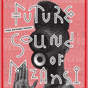 Watch | Step into the South African electronic music scene with Future Sound OfMzansi