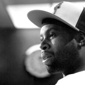J Dilla's Welcome 2 Detroit celebrates 20 years with special edition release
