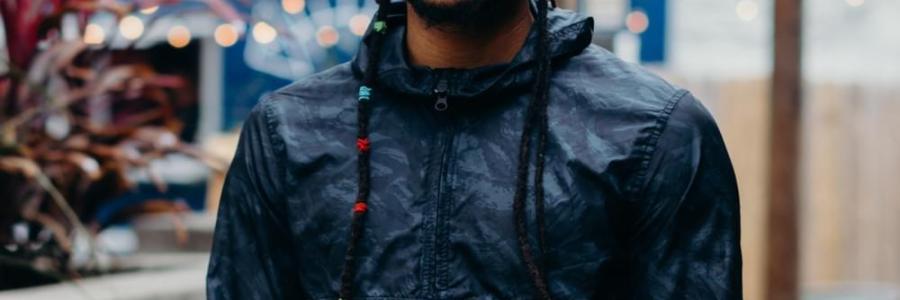 Noveliss, Cult Report, Metal Face Hokage Noveliss, Undergound Hip Hop Albums 2021, Clear Soul Forces, Def Dee, Hip Hop Music, Shibuya Japan, Anime, underground hip hop artists, Top 100 underground emcess, rap music, Detroit Hip Hop, good hip hop albums