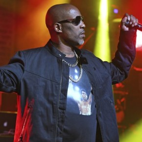 LISTEN | New posthumous DMX song featuring Swizz Beats and French Montana released