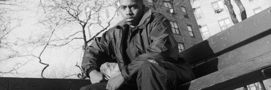 Cult Report, Nas Will Prevail Innotic Remake, Nas Illmatic demo tape, Nasir Jones It aint hard to tell, Michael Jackson Human Nature, Poland Hip Hop Producers, Innotic Beats, Nas It Aint Hard To Tell Original, Queensbridge Houses, New York Hip Hop, Time Is Illmatic, Hip Hop music, New York Hip Hop Music, Nasty Nas