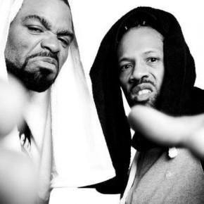 WATCH | Redman VS Method Man VERZUZ 4/20 BattleSpecial