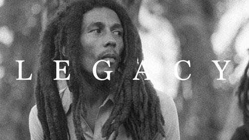 Bob Marley, Jamaican Musicians, Cult Report, Bob Marley, Legacy, Reggae Music,new reggae music 2021, Bob Marley Documentary,