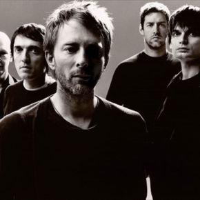 LIVE | Watch Radiohead Live at OsheagaFestival