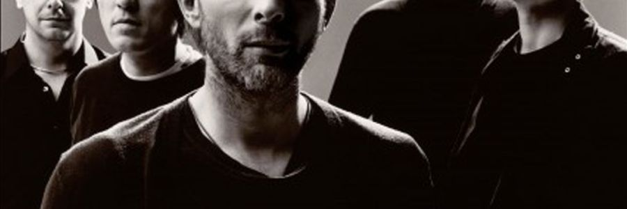 radiohead, cult report, radiohead live in montreal, rock bands, osheaga music festival, rock bands, electronic rock bands, live music, virtual music festival, livestream concerts,