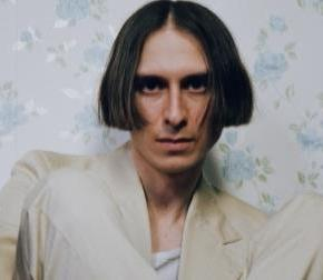 LISTEN | Baltra drops new single to forthcomingEP