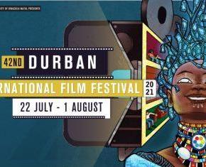 WATCH | Durban International Film Festival officially kicksoff