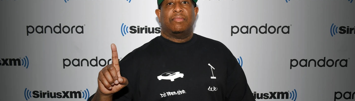 Cult Report, DJ Premier, Gang Starr, Gang Starr One Of The Best, Best DJ/roducers of The 90s, Cult Report, DJ Premier,