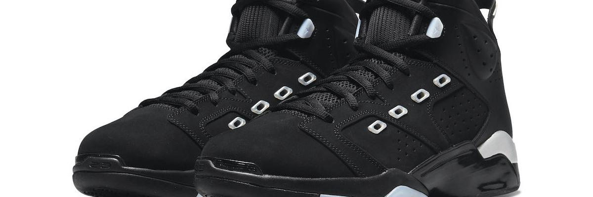 Jordan 6, Jordan 17, Jordan 6 x Jordan 17, Jordan 6-17-23, Cult Report, New Jordan sneakers, best Jordan sneakers,